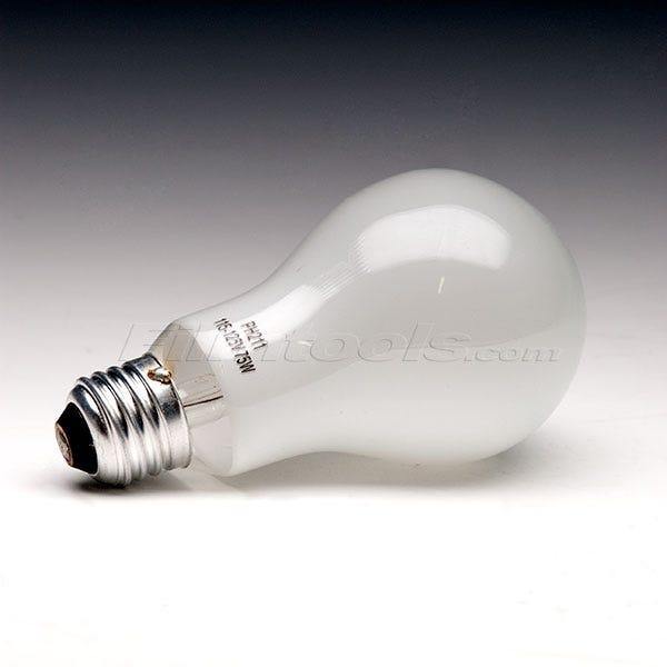 Ushio PH211 Lamp (75W /115-120V)