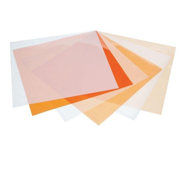 Limelite Mosaic Color Control Filter Set