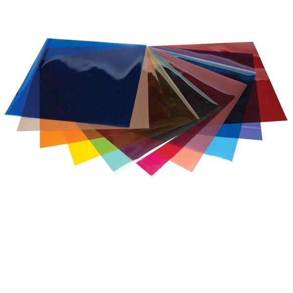 Limelite Mosaic Color FX Filter Kit