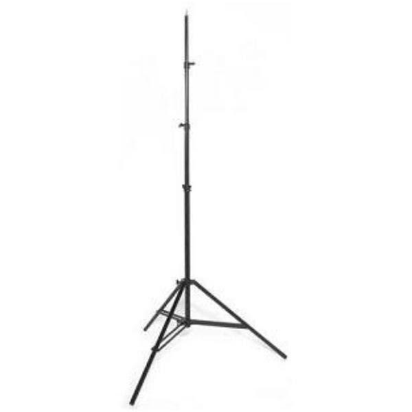 Matthews Studio Equipment 10.6' Revenger Light Stand - Triple Riser