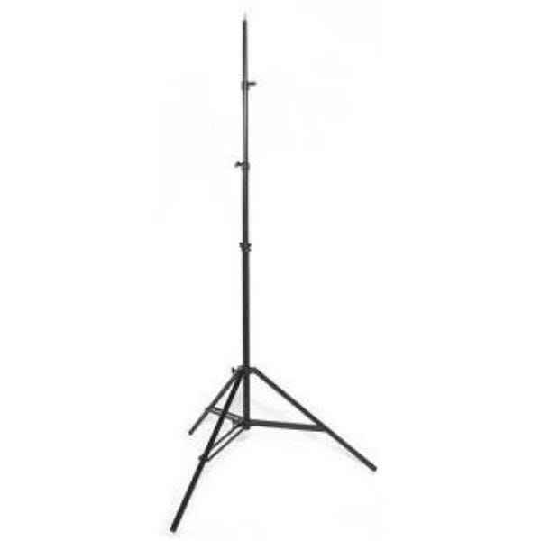 Matthews Studio Equipment 10.6' Revenger Light Stand - Triple Riser