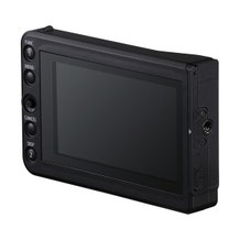 "Canon LM-V2 4.3"" LCD Monitor"