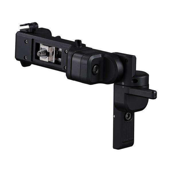 Canon LA-V2 LCD Attachment Unit