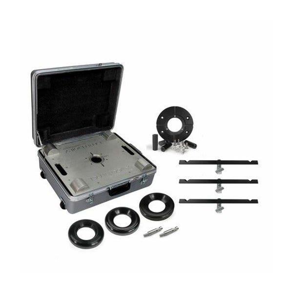 Matthews Studio Equipment Dutti Dolly Rental Kit (Various)