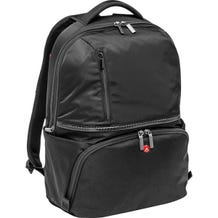 Manfrotto Advanced Active Backpack II DSLR Camera Bag