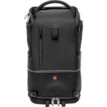 Manfrotto Advanced Tri Backpack M (Medium) DSLR Camera Bag