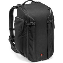 Manfrotto Pro Backpack 50 DSLR Camera Bag