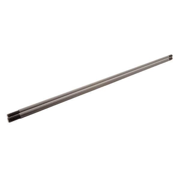 "9.Solutions 3/8"" Rod Set - 500mm"