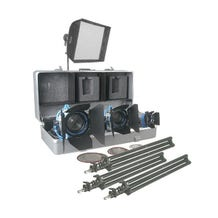 Arri Softbank D3 Kit 571962