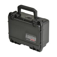 SKB iSeries 0705-3 Waterproof Utility Case (Empty, Black)
