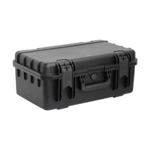 SKB Military-Standard Waterproof Case 8 with Cubed Foam
