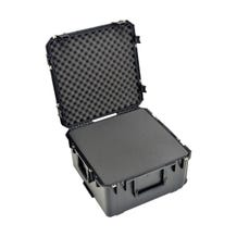SKB Mil-Std 3i-2217-12B-C Waterproof Case 12