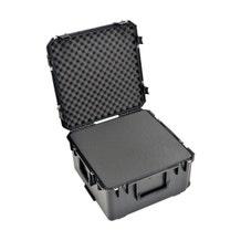SKB iSeries 2222-12 Waterproof Case (Cubed Foam)