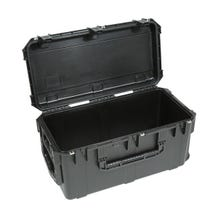 SKB iSeries 2914-15 Waterproof Case (Empty)
