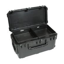 SKB iSeries 2914-15 Waterproof Case with Trays