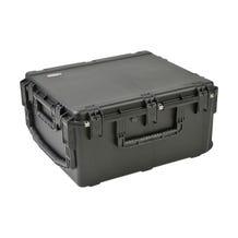 SKB iSeries 3026-15 Waterproof Utility Case without Foam