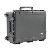 "SKB iSeries Pro Audio Waterproof Utility Case (34.5 x 24.5 x 12.75"", Empty)"