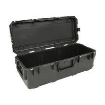 SKB iSeries 3613-12 Waterproof Wheeled Utility Case (Black)
