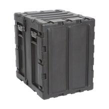 """SKB 14 RU Removable Shock Rack Transport Case - 20"""""""