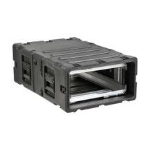 """SKB 4 RU Removable Shock Rack - 30"""""""