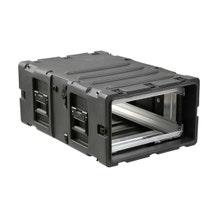 """SKB 5 RU Removable Shock Rack - 30"""""""