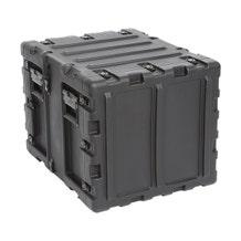 """SKB Removable Shock Rack Transport Case - 20"""""""
