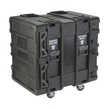 "SKB 3SKB R914U24 14 Space ATA Roto-Molded Shock 24"" Rack Shipping Case"