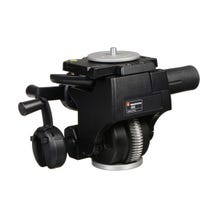 Manfrotto Deluxe Geared Head w/ Quick Release