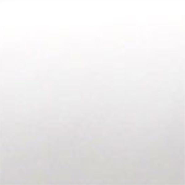 """LEE Filters 21 x 24"""" CL400 Gel Filter Sheet - Leelux"""