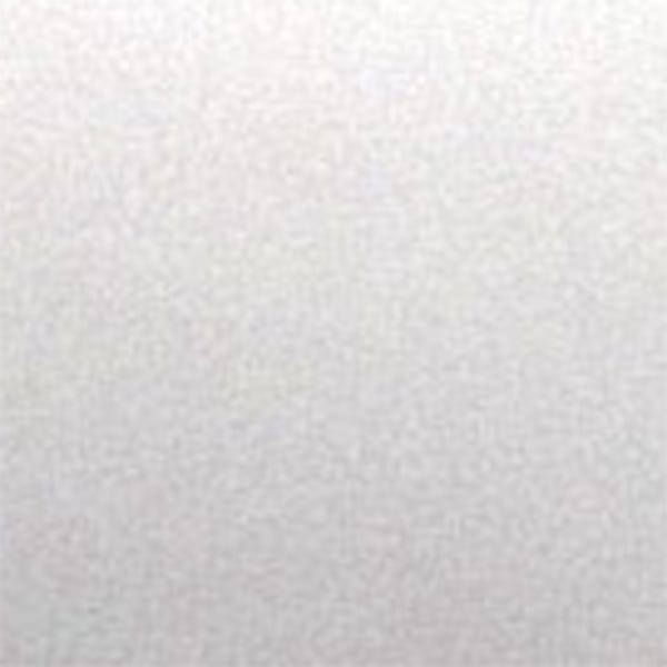 "LEE Filters 60"" x 20' CL404 Gel Roll - Half Soft Frost"