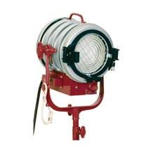 """Mole 1K Baby Solarspot 6""""Fresnel Light"""