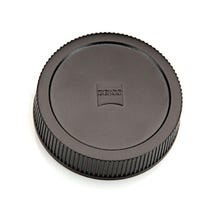 Zeiss 410851-0000-009 Rear Lens Cap for Zeiss SLR Lenses w/ Canon EOS Mount