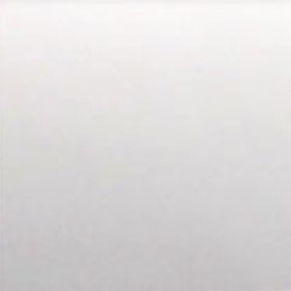 """LEE Filters 48"""" x 25' CL410 Gel Roll - Opal Frost"""