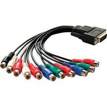 BlackMagic Cable - Intensity Pro
