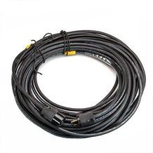 100' Stinger 12/3 SJO Cable (Extension Cord)