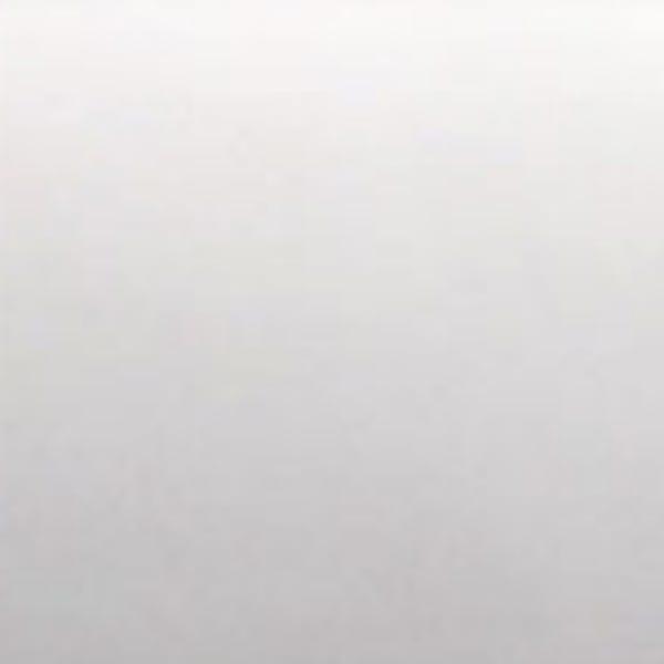 Lee Filters CL 420 Light Opal Frost
