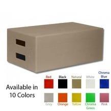 Cherry Box Full - Various Colors