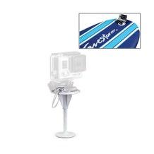 GoPro BodyBoard Mount for GoPro HERO Action Camera