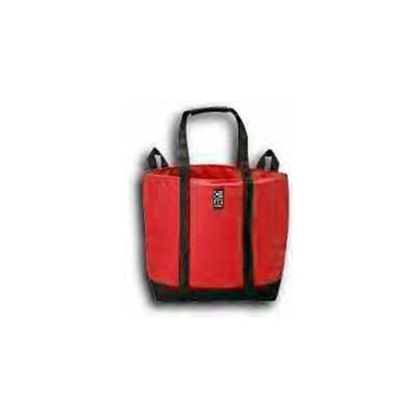 Magliner Mag Ditty Bag (Various Colors)