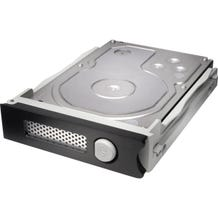 G-Technology 6TB Hot-Swappable Spare 6000 Enterprise Hard Drive
