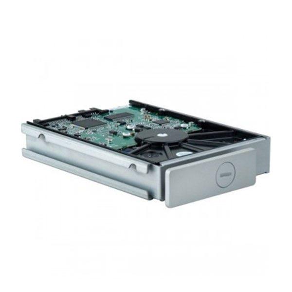 LaCie 2big Spare Drive 2TB, 3TB, 4TB, 5TB, 6TB