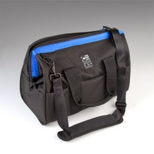 Harrison Doctor Bag 1006