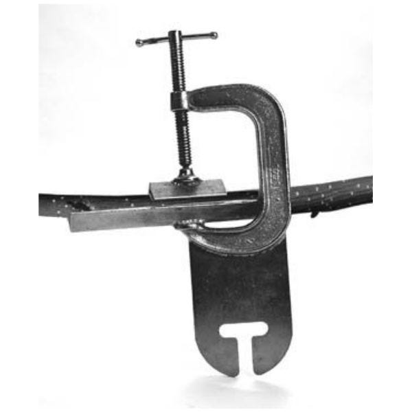Matthews Studio Equipment Tree Branch Holder