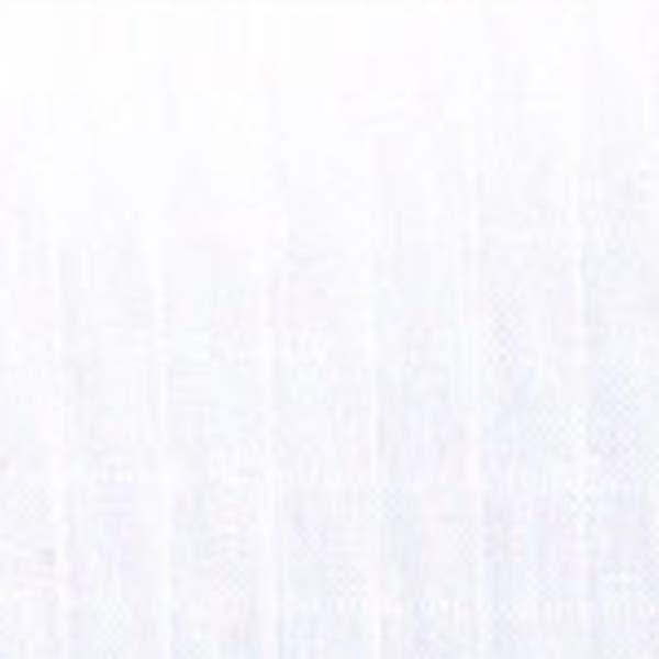 "LEE Filters 54"" x 25' CL432 Gel Roll - Light Grid Cloth"