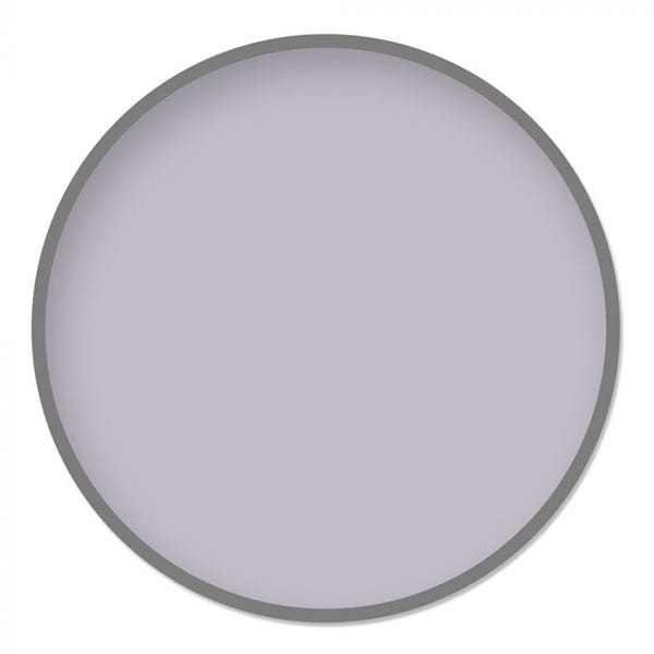 Schneider Optics 138mm Circular True-Polarizing Water White Glass Filter