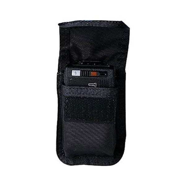 Ripoffs CO-35 Pager/Beeper Holster with Clip On