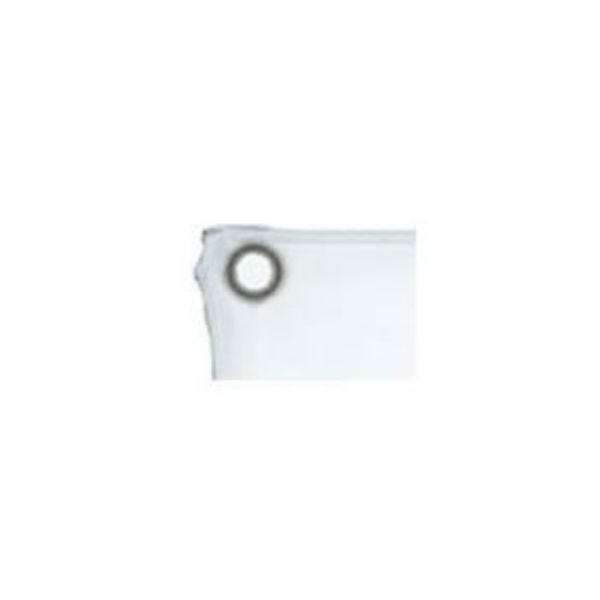 Chimera Replacement Baffle for Daylite Senior and Quartz Banks. 4347