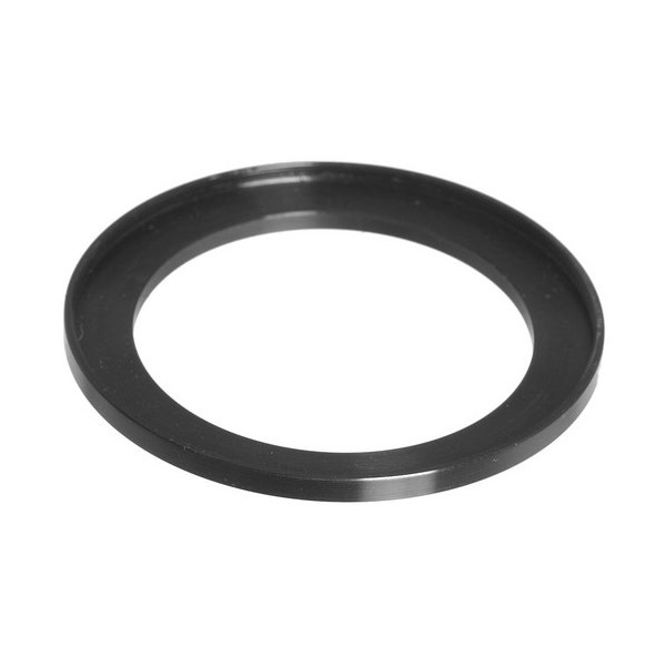 Tiffen 37-49mm Step-Up Ring