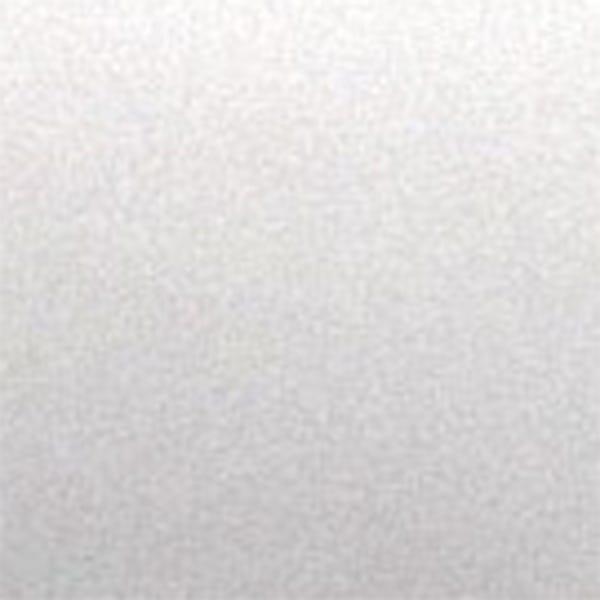 "LEE Filters 48"" x 25' CL439 Gel Roll - Heavy Quiet Frost"