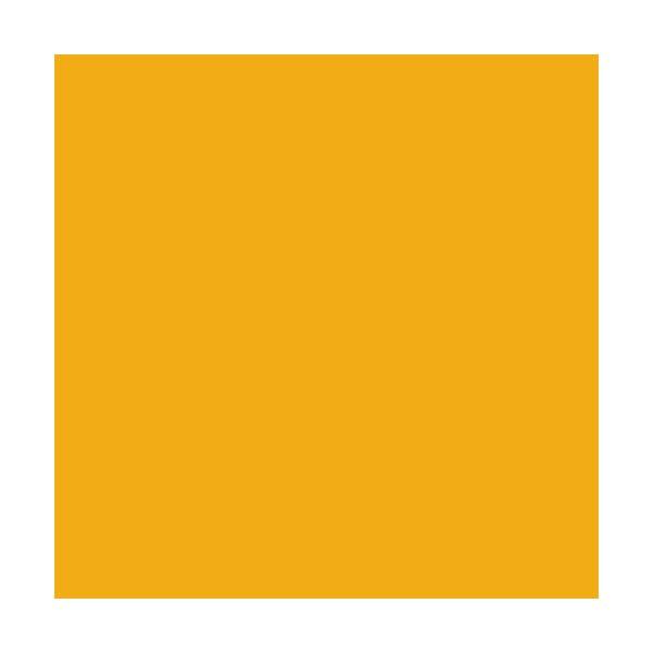 Superior Seamless Paper - 14 Forsythia Yellow (Various Sizes)